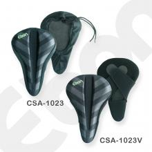Saddle Cover-CSA-1023&CSA-1023V