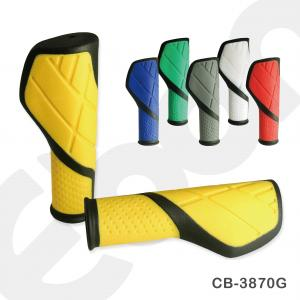 Comfortable Grips / CB-3870G