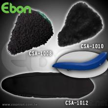 Saddle Cover-CSA-1008