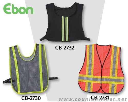 Safety Vest-CB-2730
