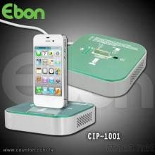 iPhone Speaker-CIP-1001