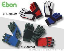 Sport Gloves-CHG-1004M