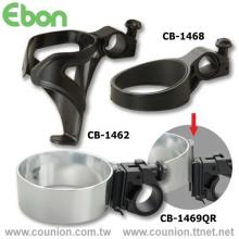 Bottle Cage-CB-1462