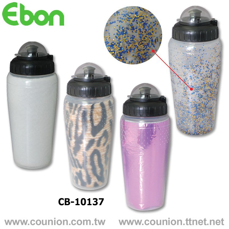 Small Thermal Bottle-CB-10137
