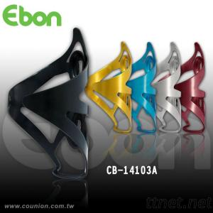 Bottle Cage-CB-14103A