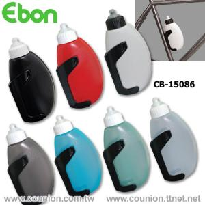 Exclusive Bottle for Road Bike-CB-15086