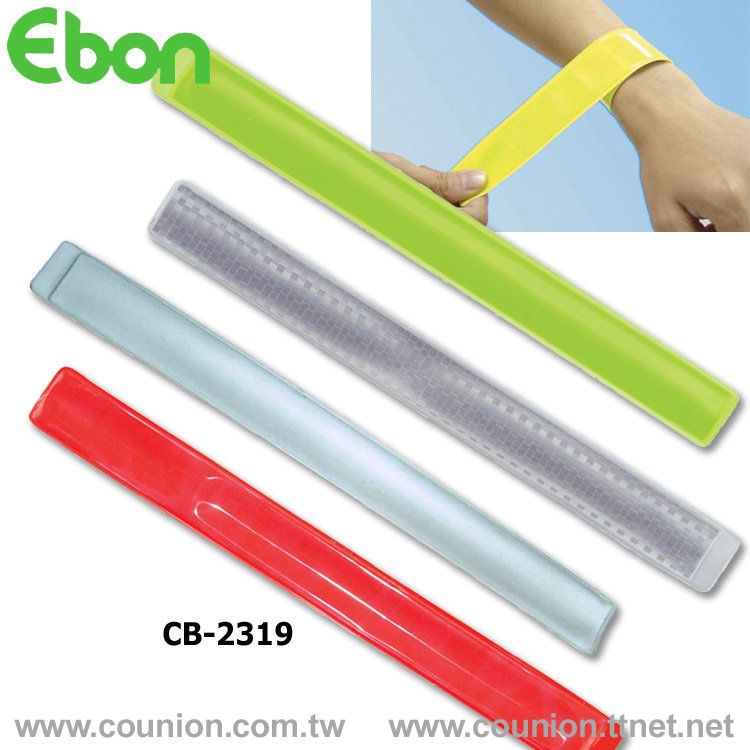 Roll Up Band-CB-2319