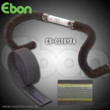 Handlebar Tape W/Gel Adhesive-CB-0108YRA