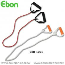 Resistance Band-CRB-1001