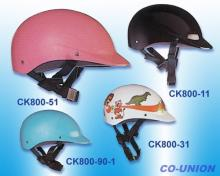 Kid'S Motorcycle Helmet-CK800
