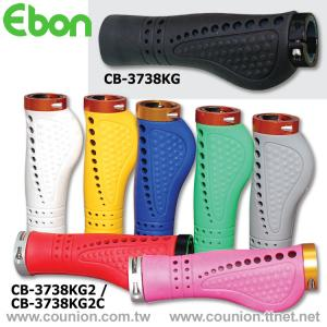 Clamp Grips-CB-3738KG