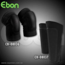 Protective Gear-CB-08036