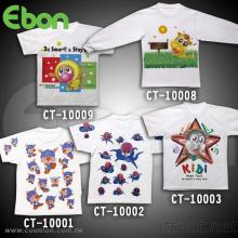 Cartoon T-shirt-CT-10001