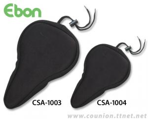 Saddle Cover-CSA-1003
