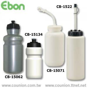 Water Bottle-CB-15062