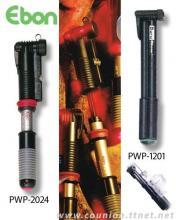 Pump-PWP-2024