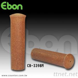 Shift Grip-CB-3398M