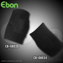 Protective Gear-CB-08034