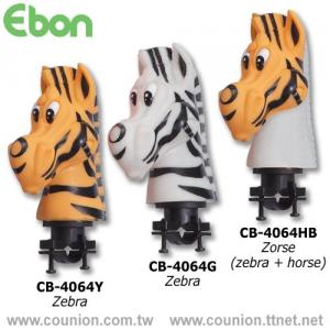 Cycle Horn-CB-4064Y