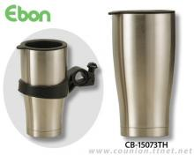 Stainless Steel Bottle-CB-15073TH