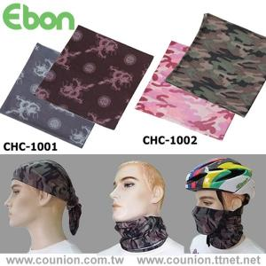 Sporty Mask-CHC-1001
