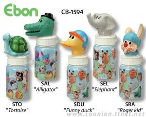 Cartoon Bottle-CB-1594SEL