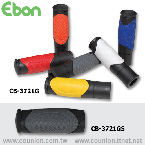 Comfortable Grips-CB-3721G