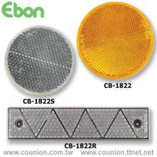 CB-1822 Reflector