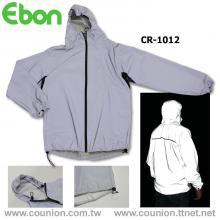 Raincoat-CR-1012