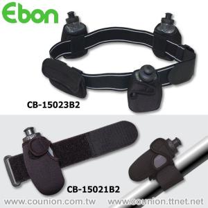 Bottle Cage-CB-15023B2
