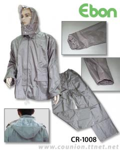 Raincoat-CR-1008