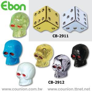 Valve Caps-CB-2911