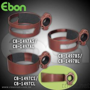 Coffee Cup Holder-CB-1497
