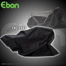 Frame Protector Case-CBC-1007