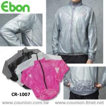 Raincoat-CR-1007
