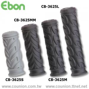 Shifter Grip-CB-3625L