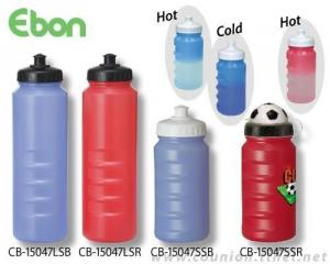 Sensitive Bottle-CB-15047LSB