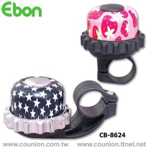 CB-8624 Bicycle Bells