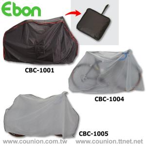 Waterproof Bicycle Cover-CBC-1001