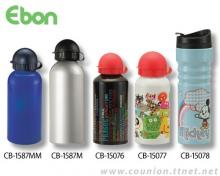 Alloy Bottle-CB-1587MM