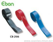 Rim Tape-CB-2106
